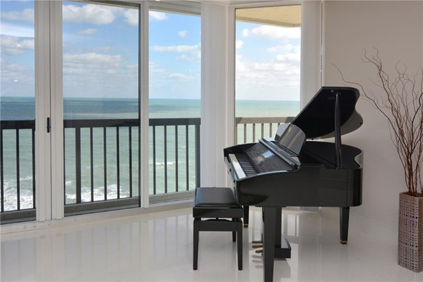 9550 S Ocean Drive 1805, Jensen Beach, FL - USA (photo 3)