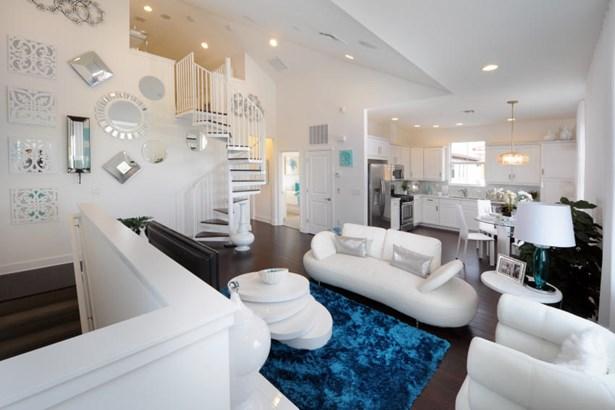 12533 Nw 125 Manor, Sunrise, FL - USA (photo 3)