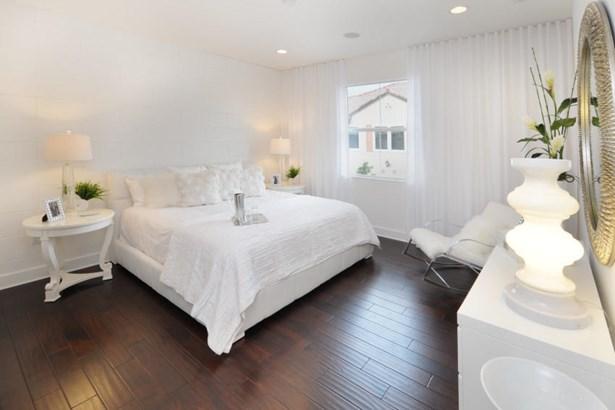 12533 Nw 125 Manor, Sunrise, FL - USA (photo 5)
