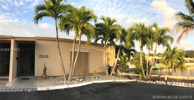 7003 Crown Gate Ct  #7003, Miami Lakes, FL - USA (photo 1)