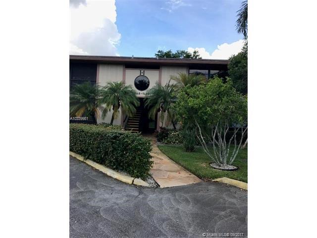 Rental - Tamarac, FL (photo 1)