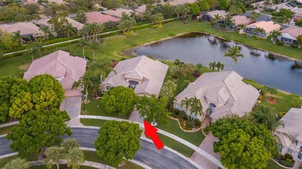 11294 Barca Boulevard, Boynton Beach, FL - USA (photo 2)