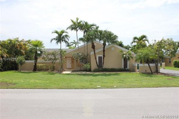 15740 Sw 152nd Pl  #0, Miami, FL - USA (photo 1)