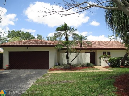 8797 Nw 1st St, Coral Springs, FL - USA (photo 1)