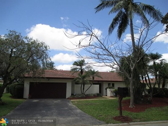 8797 Nw 1st St, Coral Springs, FL - USA (photo 2)