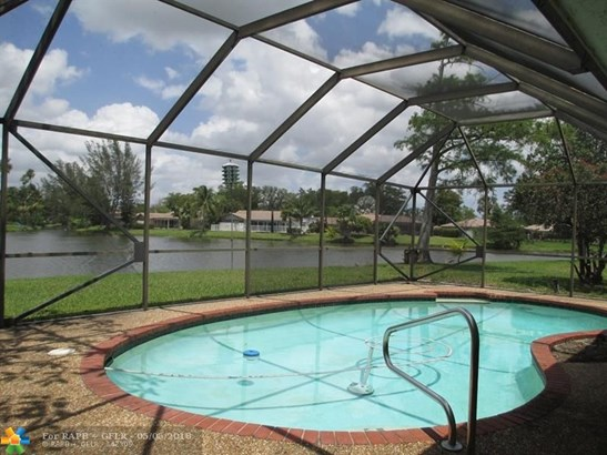 8797 Nw 1st St, Coral Springs, FL - USA (photo 4)