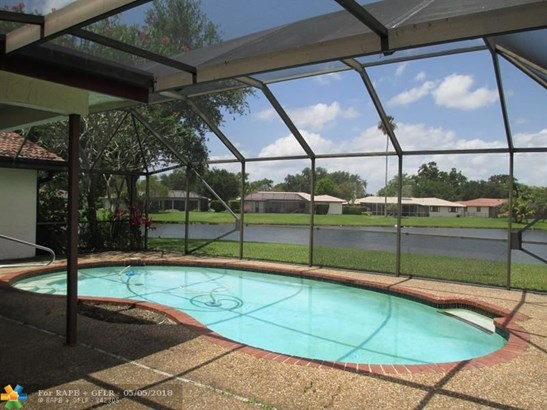 8797 Nw 1st St, Coral Springs, FL - USA (photo 5)