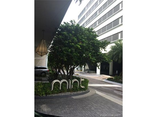 92 Sw 3 St  #1710, Miami, FL - USA (photo 1)