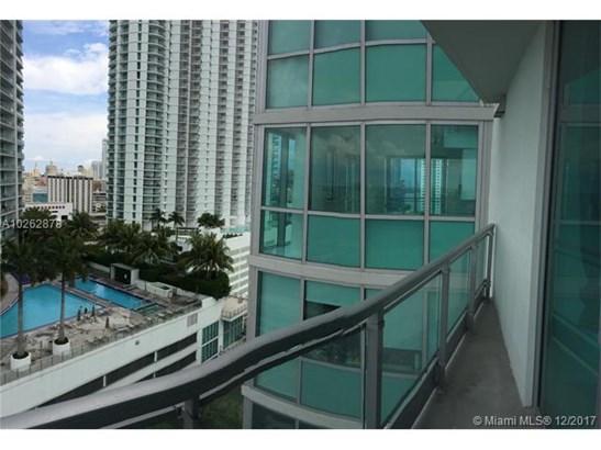 92 Sw 3 St  #1710, Miami, FL - USA (photo 2)