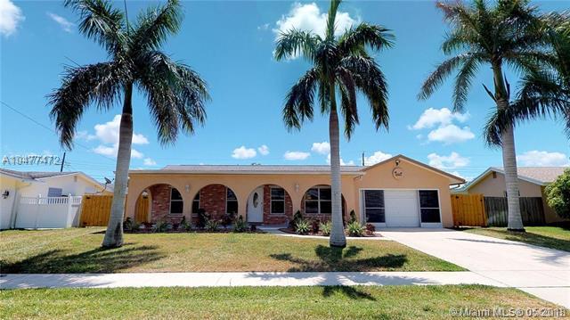 4400 Nw 3rd St, Coconut Creek, FL - USA (photo 1)