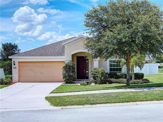 365 Giovani Blvd, Clermont, FL - USA (photo 2)