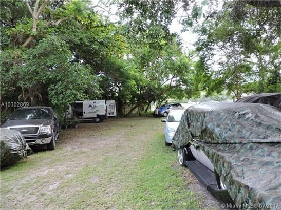 Land - Cutler Bay, FL (photo 1)