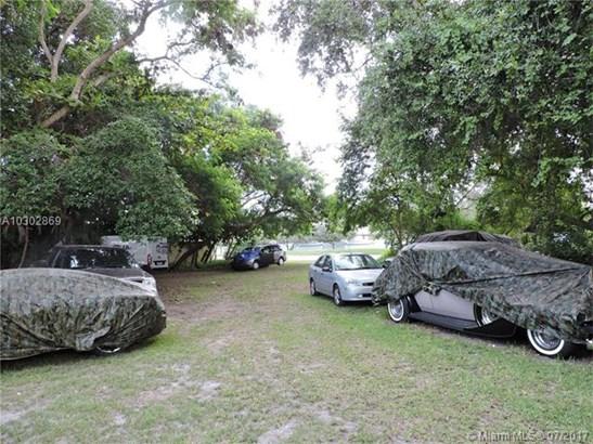 Land - Cutler Bay, FL (photo 2)