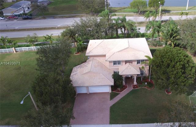 15841 Sw 61st St, Davie, FL - USA (photo 3)
