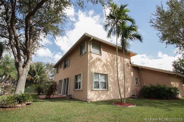 15841 Sw 61st St, Davie, FL - USA (photo 5)