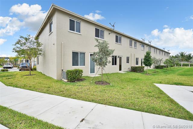 21475 Nw 14th Ct, Miami Gardens, FL - USA (photo 2)