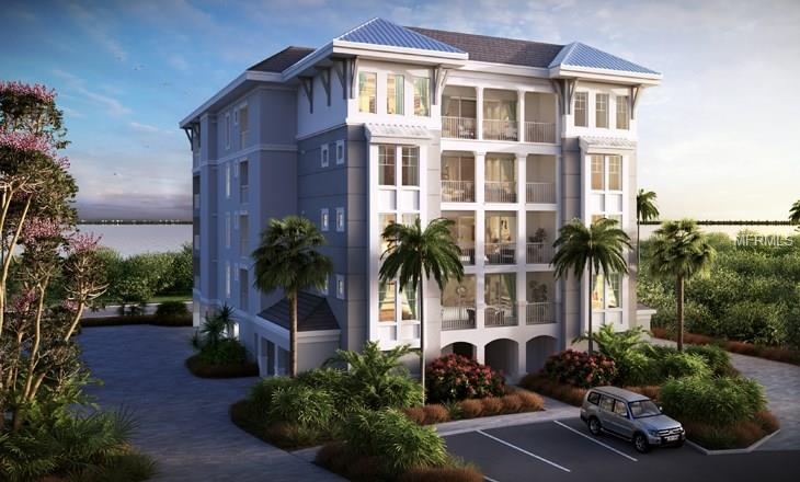 396 Aruba Circle  #203, Bradenton, FL - USA (photo 1)
