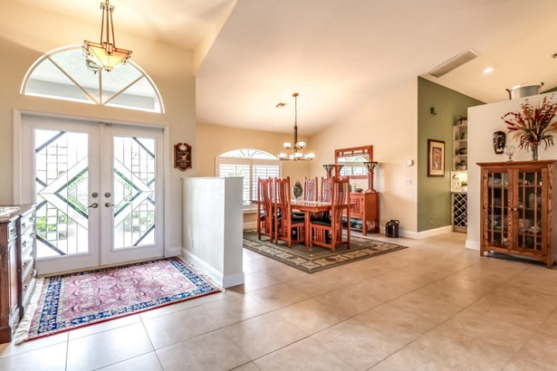 6357 Blue Bay Circle, Lake Worth, FL - USA (photo 5)