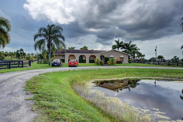 13064 55th Street, Wellington, FL - USA (photo 5)