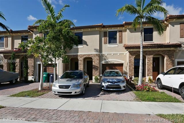 23546 Sw 113th Path  #0, Homestead, FL - USA (photo 1)