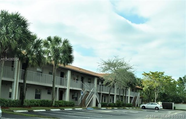 8820 Royal Palm Blvd  #208-4, Coral Springs, FL - USA (photo 1)