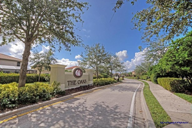 5919 Se Crooked Oak Avenue, Hobe Sound, FL - USA (photo 1)