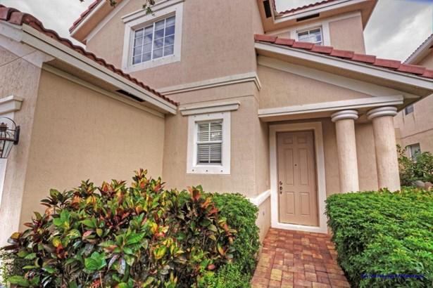 5919 Se Crooked Oak Avenue, Hobe Sound, FL - USA (photo 4)