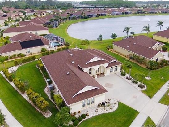 3359  Caterina Dr , New Smyrna Beach, FL - USA (photo 1)
