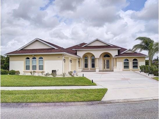 3359  Caterina Dr , New Smyrna Beach, FL - USA (photo 2)