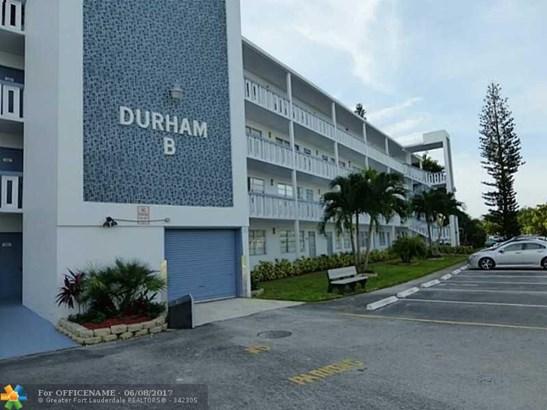 4041 Durham B #4041, Deerfield Beach, FL - USA (photo 1)