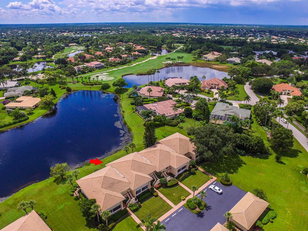 Condo/Townhouse - Palm City, FL (photo 3)