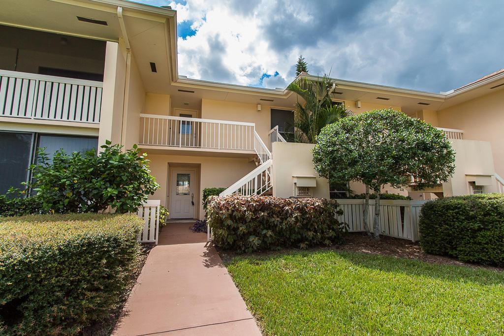 Condo/Townhouse - Palm City, FL (photo 4)