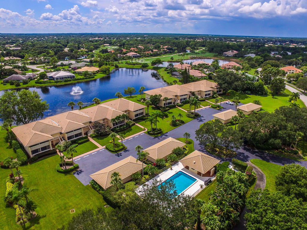 Condo/Townhouse - Palm City, FL (photo 5)