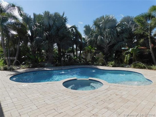 17220 Sw 281 St, Homestead, FL - USA (photo 2)