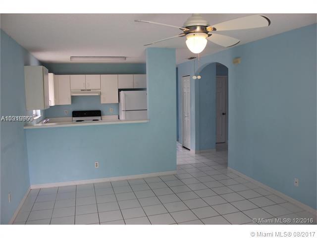 965 Sw 7th Ct, Florida City, FL - USA (photo 3)