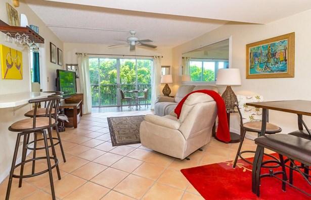1810 New Palm Way Unit 415, Boynton Beach, FL - USA (photo 1)