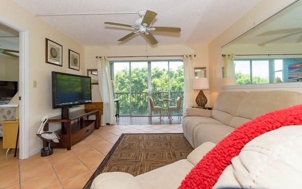 1810 New Palm Way Unit 415, Boynton Beach, FL - USA (photo 3)