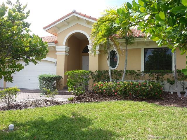 7455 Sw 188th Ln, Cutler Bay, FL - USA (photo 1)