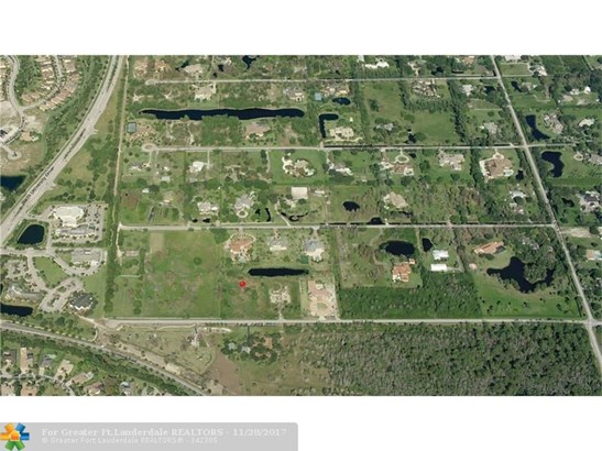 9125 Ranch Rd, Parkland, FL - USA (photo 4)