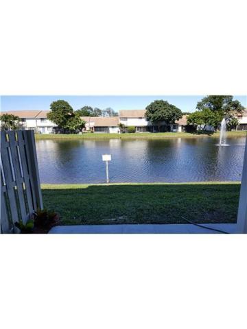 Rental - Greenacres, FL (photo 2)