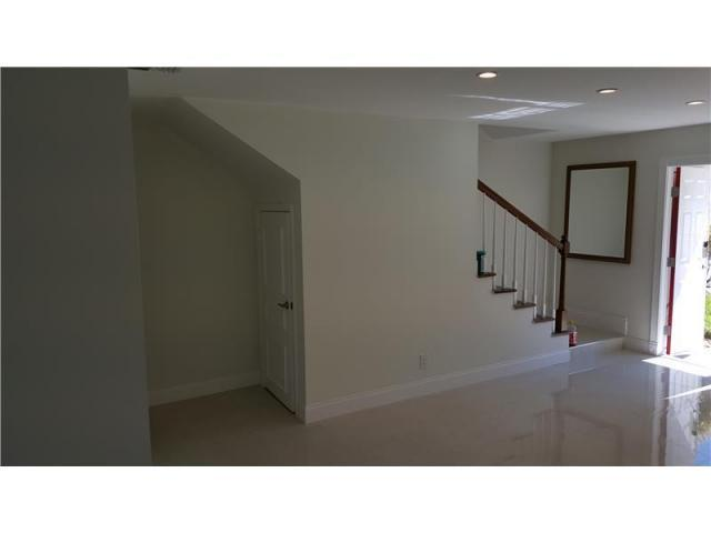 Rental - Greenacres, FL (photo 3)