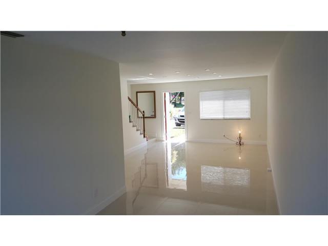 Rental - Greenacres, FL (photo 4)