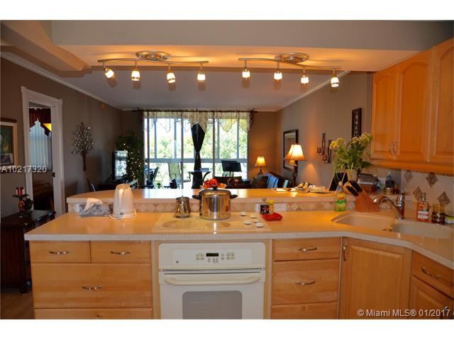 2901 Nw 48th Ave  #464, Lauderdale Lakes, FL - USA (photo 1)