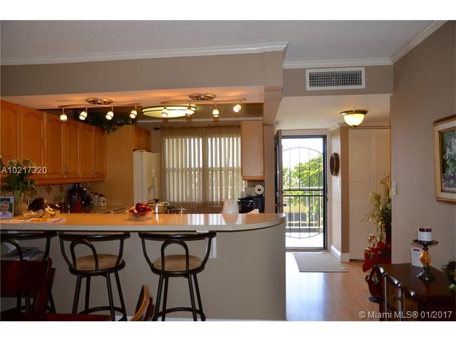 2901 Nw 48th Ave  #464, Lauderdale Lakes, FL - USA (photo 2)