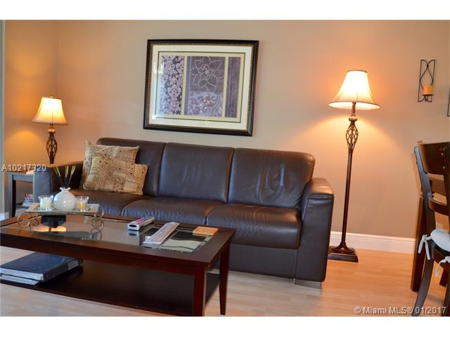 2901 Nw 48th Ave  #464, Lauderdale Lakes, FL - USA (photo 4)