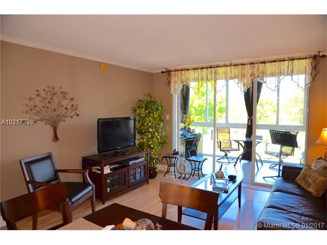 2901 Nw 48th Ave  #464, Lauderdale Lakes, FL - USA (photo 5)