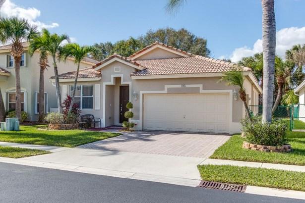1110 Rialto Drive, Boynton Beach, FL - USA (photo 3)
