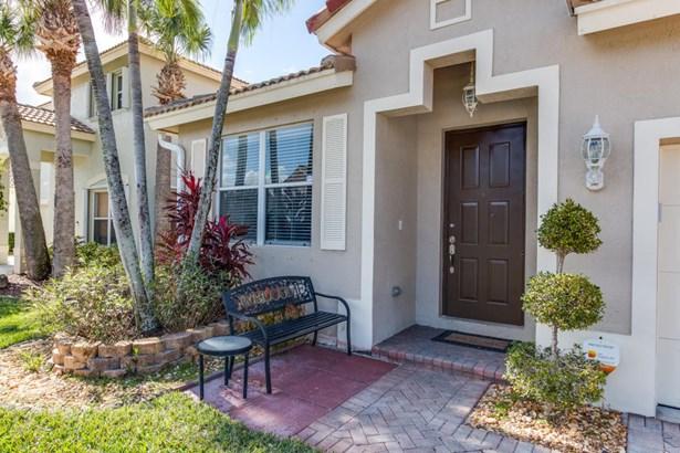 1110 Rialto Drive, Boynton Beach, FL - USA (photo 4)