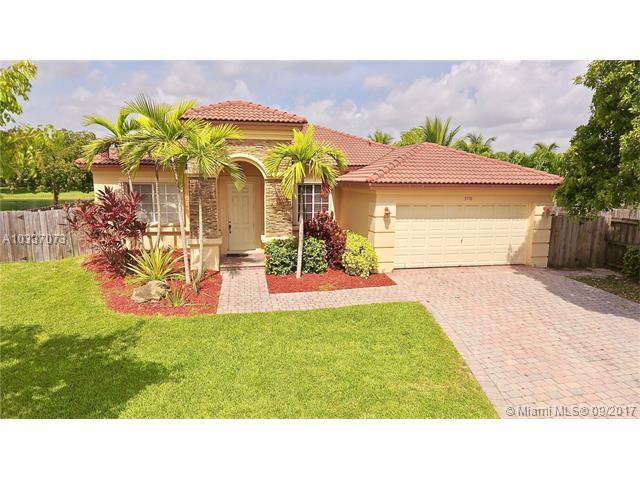 9596 Sw 222 Ln, Cutler Bay, FL - USA (photo 1)