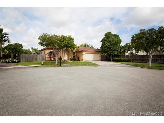 9596 Sw 222 Ln, Cutler Bay, FL - USA (photo 3)